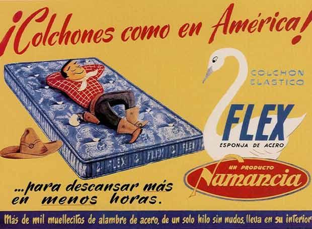 Aquellos anuncios - Página 2 20070413elpepucul_17