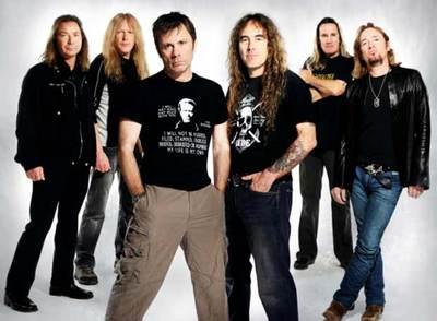 Iron Maiden - Somewhere Back in Time Iron_Maiden