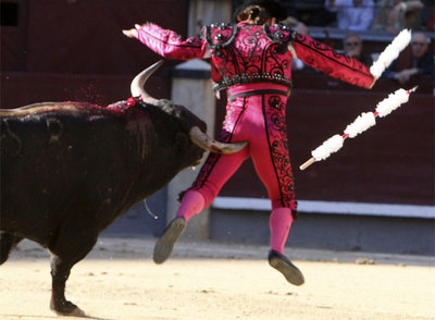 Prohiben los toros en Cataluña. - Página 2 20080526elpepucul_22
