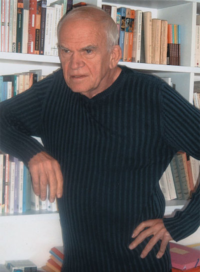 http://www.elpais.com/recorte/20081013elpepucul_2/LCO340/Ies/Milan_Kundera.jpg