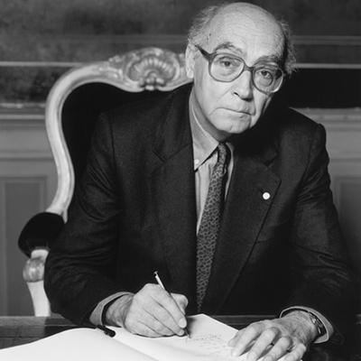Jos Saramago EpubGratis