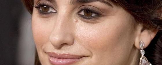Penelope Cruz Silencio Penélope Cruz Optará al