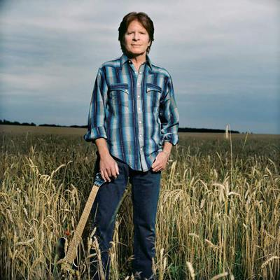 cantautor_John_Fogerty_ex_lider_Creedence_Clearwater_Revival_imagen_promocional.jpg