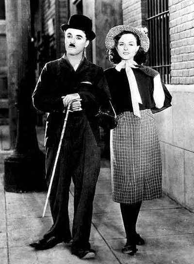 Fotos De Charles Chaplin