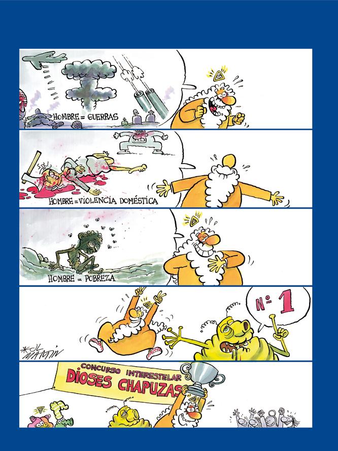Humor gráfico sobre las religiones y dioses - Página 2 Humor_religion