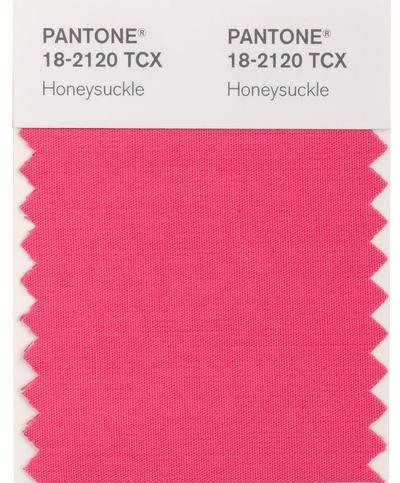 El color del año 2011