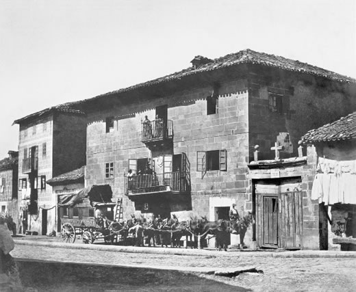 Santander muelle bahia hotel antiguas de santander - No mas 902 santander ...