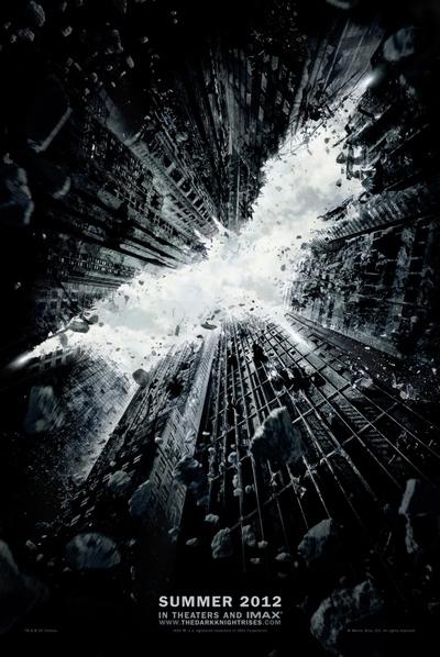 Trailers o Avances de películas por estrenarse Llegan_Batman_The_Dark_Knight_Rises_Tintin