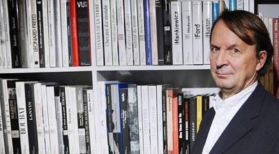 Google firma la paz con la editorial francesa que le denunció