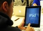 EE UU demanda a Apple por fijar precios de ebooks
