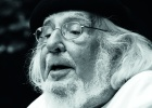 Ernesto Cardenal: ?Hace tiempo que Dios renunció a ser Dios?