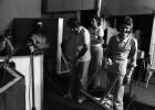 Crónica completa de un disco que cambió la música flamenca
