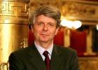 Stéphane Lissner y la ópera al servicio de la política