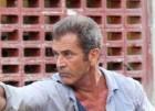 El mejor Mel Gibson sigue ahí