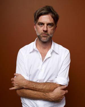 Paul Thomas Anderson rodará su próxima película en madrid.