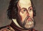 Hernán Cortés, primer cronista de Indias