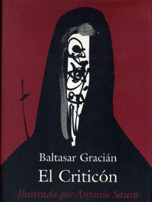 Descargar El criticón, de Baltasar Gracián en ePUB y PDF