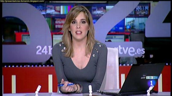 1371584576_929930_1371584606_noticia_normal.jpg