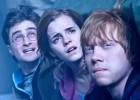 El mundo de Harry Potter regresa con J.K. Rowling como guionista