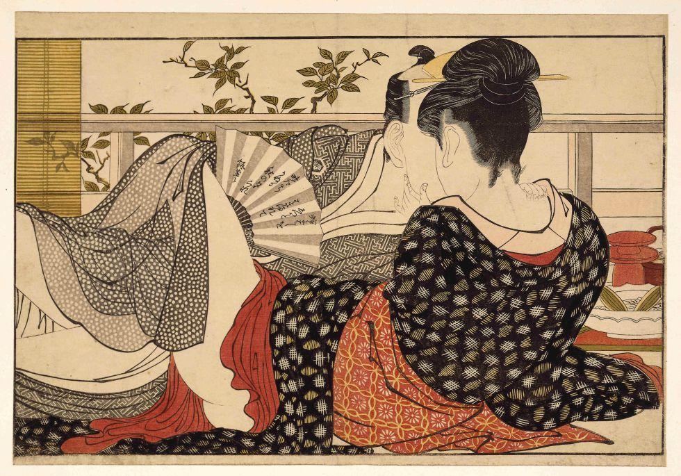 sexo de japón colombiano