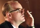 La Berlinale rinde homenaje a Philip Seymour Hoffman