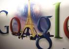 La ?tasa Google? en Europa