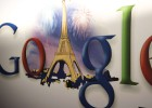 Europa-Google: amor y odio