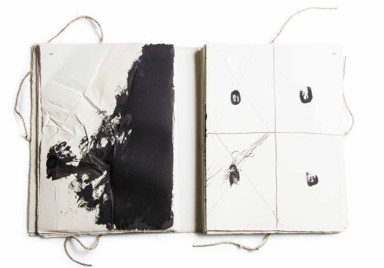 Joan Brossa libros