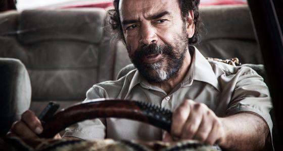 Ver Magallanes (2015) Online Película Completa Latino Español en HD