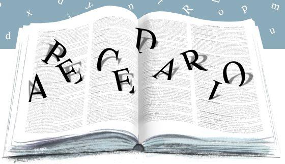 Diccionario Alternativo Sin La Rae Babelia El Pa 205 S