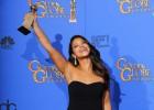 La diversidad hispana llega a Hollywood