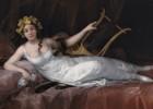 Francisco de Goya, psiquiatra pintor