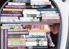La colmena donde se decide lo que leeremos