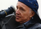 Muere Haskell Wexler, ojo crítico del cine americano