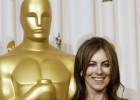Un estudio critica la falta de diversidad de Hollywood
