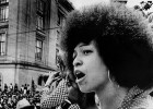 Angela Davis, la revolución negra