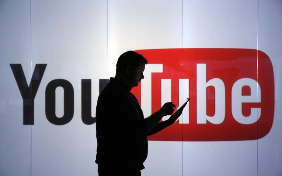 YouTube podrá seguir emitiendo publicidad de bebidas alcohólicas