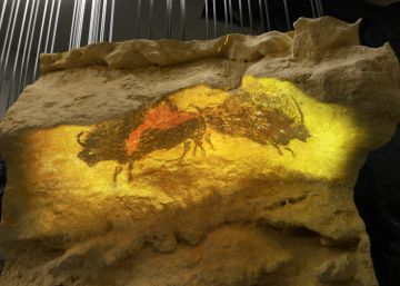Museos en el siglo XXI: el mito de la caverna