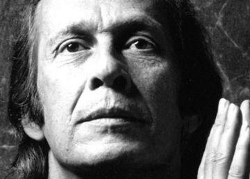 Paco de Lucía, un homenaje al genio de la guitarra