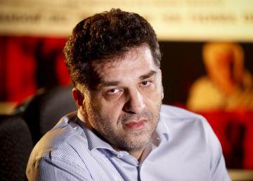 Danis Tanovic: los Balcanes como base para los desencuentros