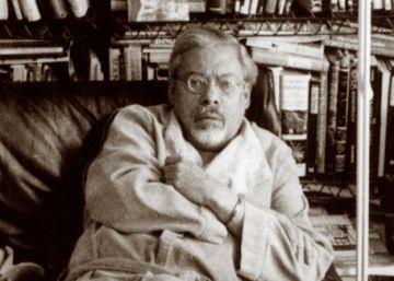 'Tres tristes tigres' cumple 50 años de explosión de vida y literatura