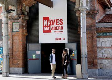 700 profesionales de la cultura piden que se recupere el teatro en Matadero