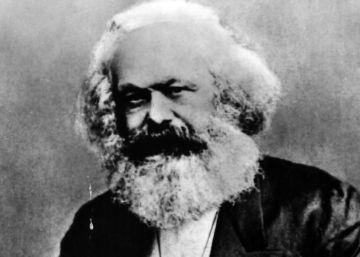 Karl Marx en el diván: la psiquiatría franquista como arma