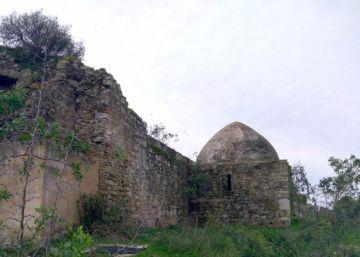 El éxodo rural y la falta de dinero arruinan el patrimonio cultural