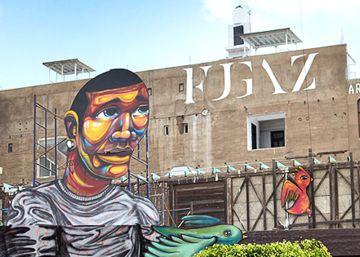 El ?caso Odebrecht? frena un plan de renovación urbana en Callao