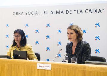 Las fortunas latinoamericanas dan oxígeno al raquítico mercado del arte español