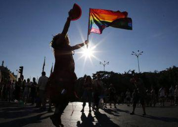 Orgullo sin prejuicios
