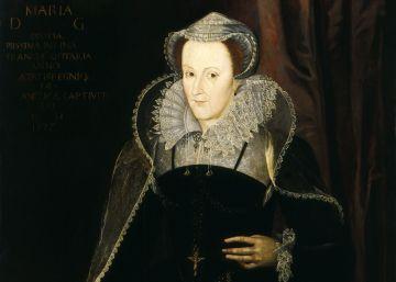 María Estuardo, el mito escocés que no deja de fascinar