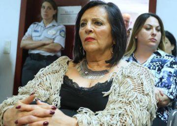 """El juez condena a Pilar Abel a pagar costas por su """"temeridad"""" tras quedar probado que Dalí no es su padre"""