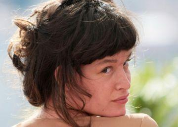 La actriz Paz de la Huerta asegura que Weinstein la violó dos veces